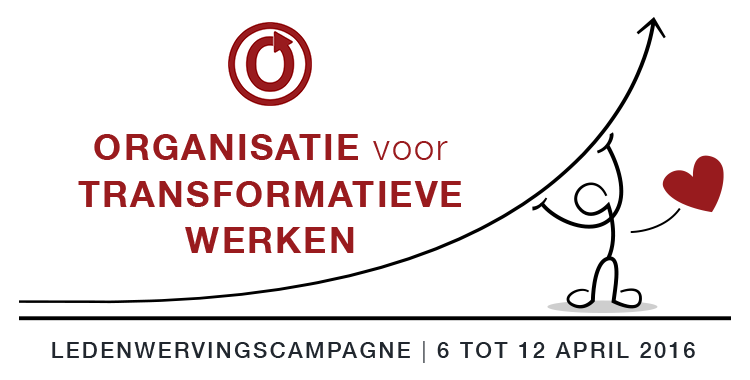 Organisation for Transformative Værker Medlemskabskampagne, 6.-12. april, 2016