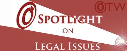 Spotlight_Legal-Erin