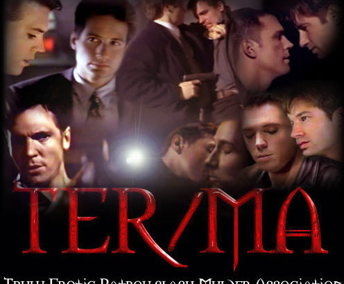 Ter/ma site banner
