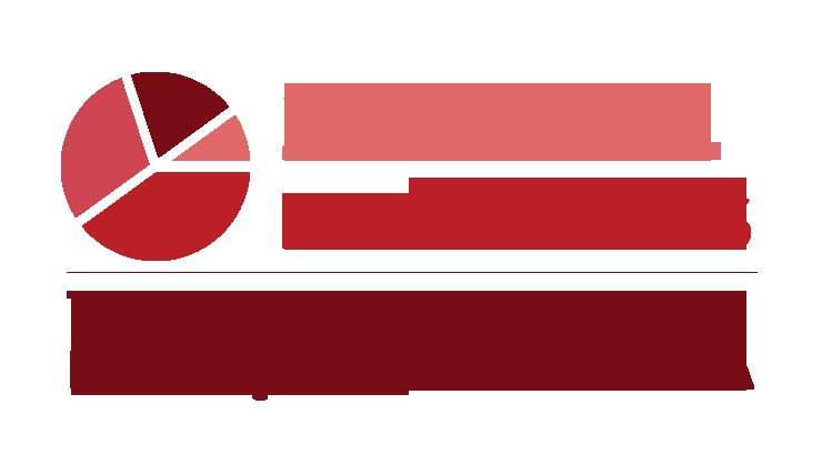 alternatyvios prekybos sistemos biudžetas 2021 m