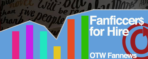 Banner by Erin of a series of graph bars and the OTW logo