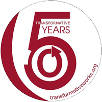 OTW: Five Transformative Years